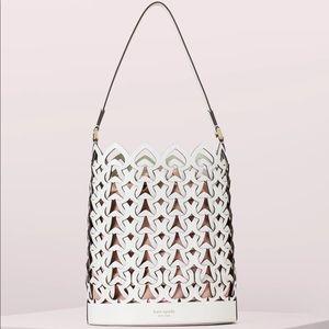 ✨NWT✨ Kate Spade bag